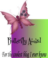 butterfly_award1