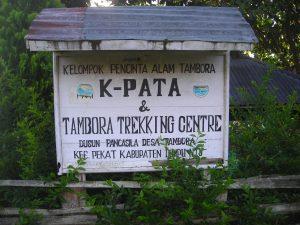 basecamp kapata