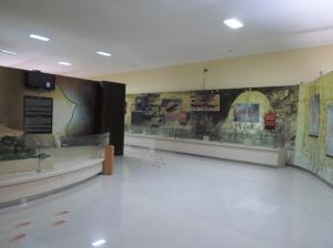Museum Sumatera Selatan